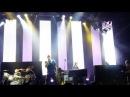 Deep Purple - Pefrect Strangers (Live in Kiev 2013)