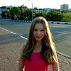 Viktoria Dmitrienko
