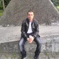 Паша Балакан сервис Youlazy