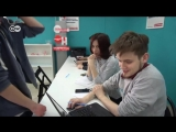 Wahlbetrug in Russland- - Wahlbeobachter stellen tausende Unregelmäßigkeiten fest - DW Deutsch