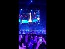 Выступление Влада Соколовского на сцене Крокус Сити 22.09.18 г