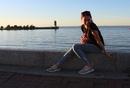 Полина Богомолова фото #16