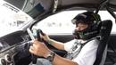"Daigo Saito on Instagram いつしかの夏。懐かしい。 4速全開から〜 monsterenergy sunoco hks prodrive ppmracing"""