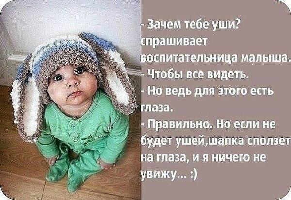 https://pp.vk.me/c543100/v543100273/37943/Obriq8QMcWA.jpg