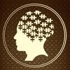 PORTALMEN.RU - бизнес-блог