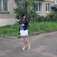 Юлия Вепрынцева, 13 января , Магнитогорск, id23550057