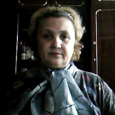 Наталья Хижняк, 22 июля , Енакиево, id177006062