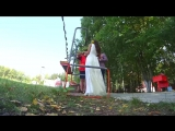 Lenar and Maria Weddig Time Lapse 1080р.