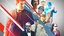《Running Man》 E542 Preview|런닝맨 542회 예고 20180722