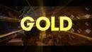 Imagine Dragons - Gold official lyrics