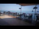 Панорамный ресторан Крыма САНТА БАРБАРА вблизи Алушты и Ялты в Утесе Излюбленное заведение для проведения свадьбы 💞 и выездной