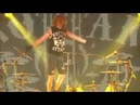SCORPIONS Get Your Sting Blackout Live 2011 HDTV_3