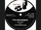 7th Movement - Odyssey