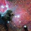 Безграничность Вселенной