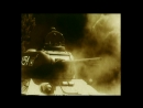 Война на Западном направлении 1990 Последний бой генерал лейтенанта Качалова