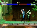 Mortal Kombat Trilogy PS Classic Sub Zero Relaunch Combo 2014 07 25 20 58 26 02 07