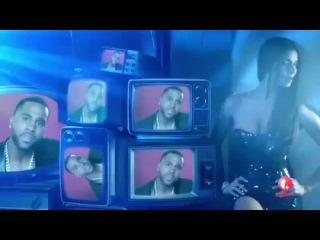 «Коварные горничные» (2013 – ...): Промо-ролик (сезон 2) / http://www.kinopoisk.ru/film/717293/