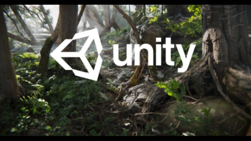 Privateers.Life MMO, day 65: Обзор новейшей Unity 2018.2 и тесты совместимости
