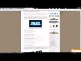 Как перевести деньги с TELE2 на Мегафон, Билайн или МТС?