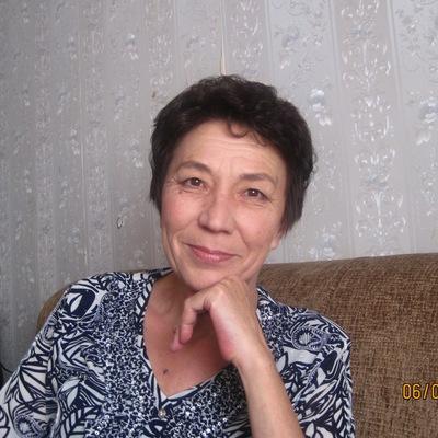 Гуля Хакимова, 1 августа , Санкт-Петербург, id229368305