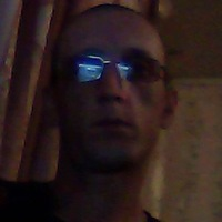 Виталий Максимов, 15 июля 1980, Червень, id222709422