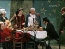 Городок Анара. 1976.(СССР. фильм-комедия, приключения)