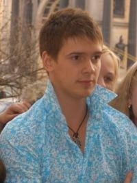 Дмитрий Карневский, 6 июля , Усинск, id182945639