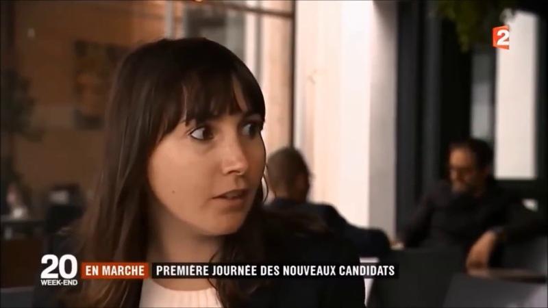La République En Marche La compilation du ridicule ! [2017]