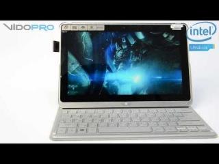 Ультрабук Acer Aspire P3: удивительный трансформер