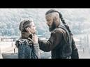 Ragnar lagertha - Regrets
