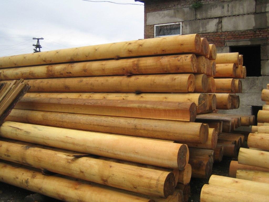 50 кубов леса на строительство закон