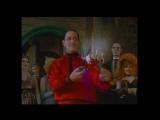 MC Hammer - Addams Groove (