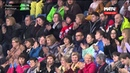 Елена Ильиных / Руслан Жиганшин, Чемпионат России 2015, ПТ 4 (169.72)