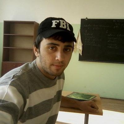 Eyyub Mustafayev, 8 января 1992, Харьков, id214844550