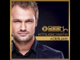 Dash Berlin Go It Alone (feat. Sarah Howells) Andrew Rayel Radio Edit