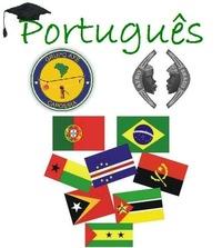 Бразильский вариант португальского языка — Википедия