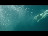 Bvlgari Aqua Divina commercial 720p