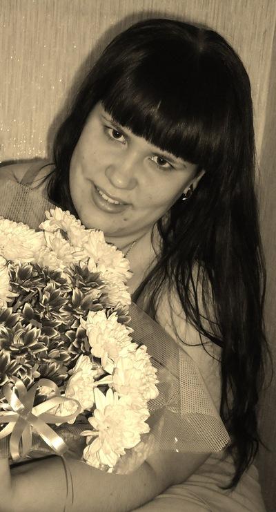 Дарья Асташева, 5 мая 1990, Омск, id123084839