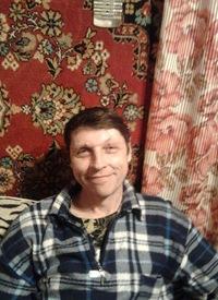 Валера Кульченков, 1 марта 1988, Ростов-на-Дону, id221907403