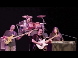 Walter Trout and The Radicals-Gotta Leave This Town