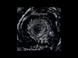 VOIDSPHERE To Await To Expect (Full Album)