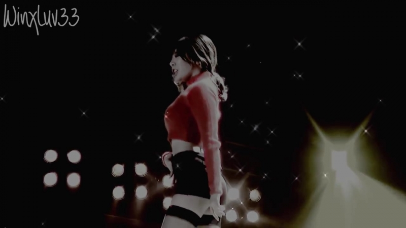 Sunny (SNSD) - To The End [FMV]