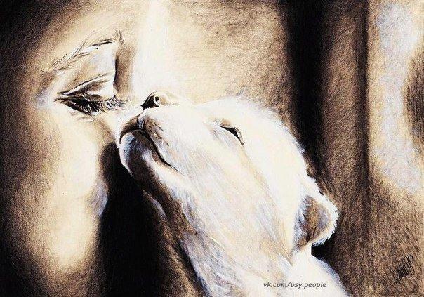 Если жизнь подсыпала перца, не спешите другим солить... Чтобы было красивым сердце, нужно верить, ценить, любить... Если жизнь была горьковатой, вы добавьте улыбок свет. Пусть надежда со вкусом мяты ваши души хранит от бед... Жизнь порой, как без масла каша... А бывает, как суп с лапшой… Ваша жизнь - это блюдо ваше... Так готовьте его с душой!