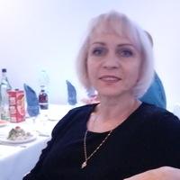 Аватар Натальи Дементьевой
