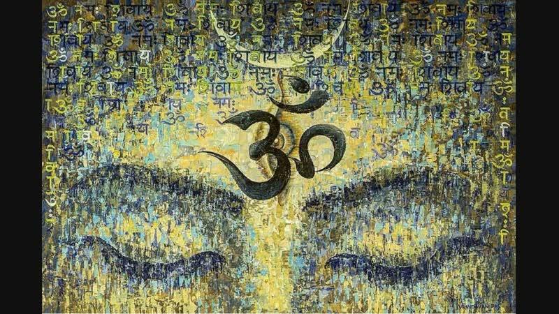 Санскрит с использованием Мнемотехник. 1-е занятие