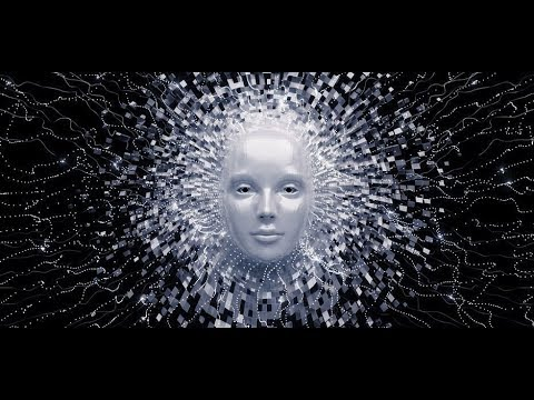 El Ascenso Bizarro de la Inteligencia Artificial