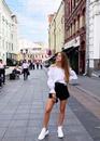 Катя Адушкина фото #37