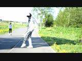 STOMP SHUFFLE DANCE CUTTING SHAPES САНКТ-ПЕТЕРБУРГ ШАФФЛ ШКОЛА ТАНЦЕВ