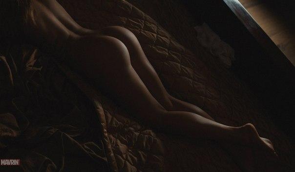 porno-film-vospitatelnitsa