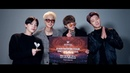 WINNER - 'EVERYWHERE TOUR ENCORE IN SEOUL' SPOT 2